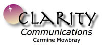 Clarity Communications