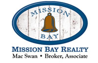 Mission Bay Realty
