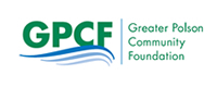 Greater Polson Community Foundation