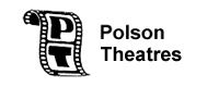 Polson Theaters