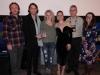Audience-Award