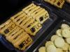 FLIC-cookies