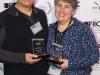 Dupuis-awards