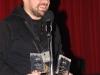 Sergii-Awards-2