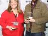 Taylors-Awards