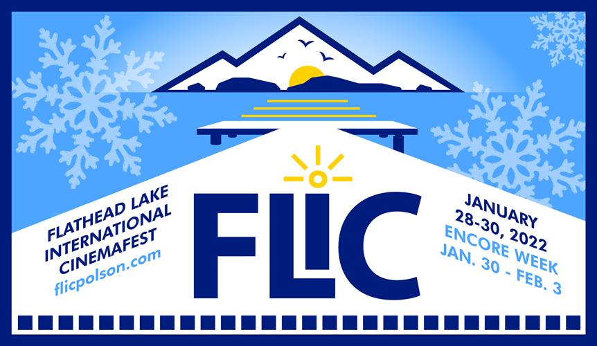 Flathead Lake International Cinemafest